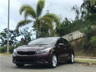 GLOBAL AUTO GROUP & CAR RENTAL  - Alquiler Puerto Rico