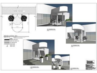 Cors Home inc - Construccion Puerto Rico