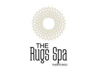 THE RUGS SPA PUERTO RICO - Orientacion Puerto Rico