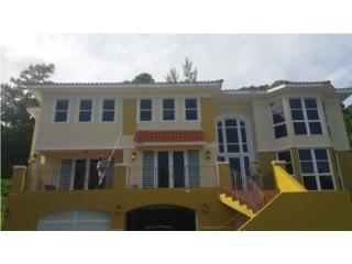 Handyman Services of PR - Construccion Puerto Rico