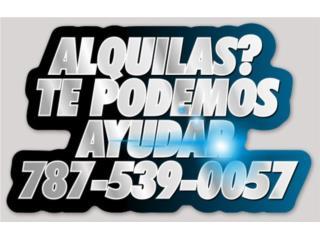 American Realty Group L-7636 - Orientacion Puerto Rico