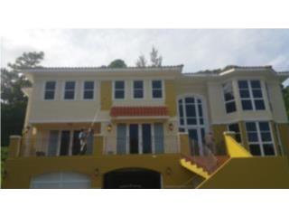 Handyman Services of PR - Mantenimiento Puerto Rico