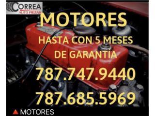 CORREA AUTO SALES - Compro Puerto Rico