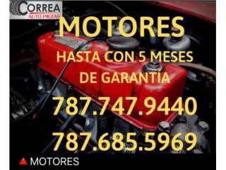 CORREA AUTO SALES - Reparacion Puerto Rico