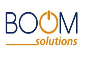 BOOM SOLUTIONS - Orientacion Puerto Rico