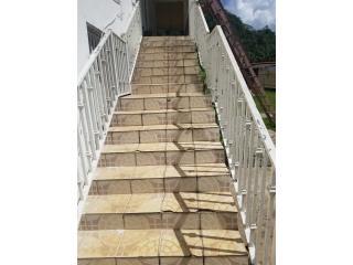 superior development construct - Instalacion Puerto Rico
