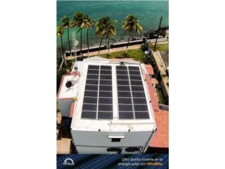 JF APPLIANCE & REFRI REPAIR - Orientacion Puerto Rico