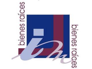 IJM Bienes Raices - Orientacion Puerto Rico