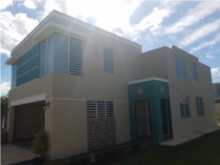 Paisajes Borínquen Painting Contractors - Mantenimiento Puerto Rico
