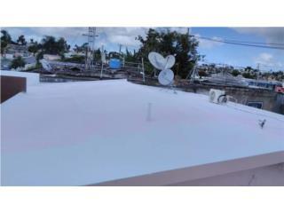 Handyman Para Su Hogar - Mantenimiento Puerto Rico