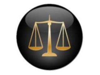Abogado Ignacio Melendez Law Offices - Orientacion Puerto Rico