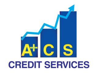 A+ Credit Services Inc.  - Orientacion Puerto Rico