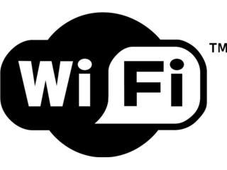 Dr. Wifi - Instalacion Puerto Rico