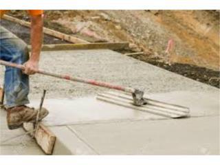 PUPILO CONSTRUCTION - Construccion Puerto Rico