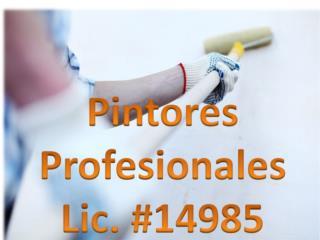 Jasak Painting, LLC. - Mantenimiento Puerto Rico
