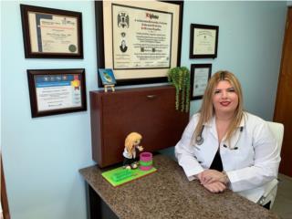 ELITE MEDICAL CLINIC - Orientacion Puerto Rico