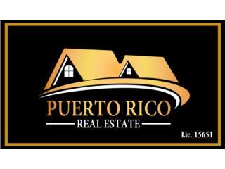 PUERTO RICO REAL ESTATE - Orientacion Puerto Rico