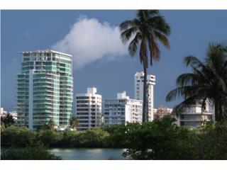 Highlands MGMT - Orientacion Puerto Rico