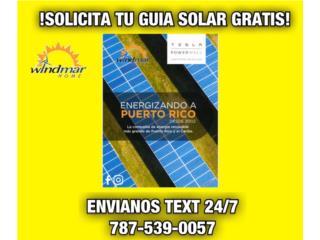 American Realty Group L-7636 - Instalacion Puerto Rico
