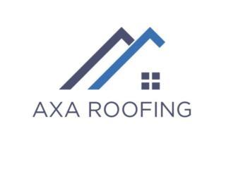 AXA ROOFING SERVICES - Construccion Puerto Rico
