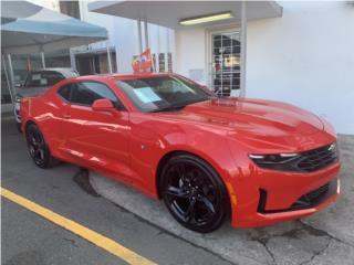 GC Auto Sale - Orientacion Puerto Rico