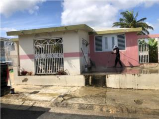 Scorpion Property Cleaning - Mantenimiento Puerto Rico