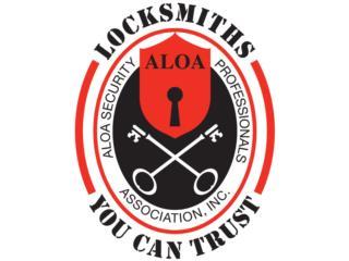 Laboy Locksmith - Reparacion Puerto Rico