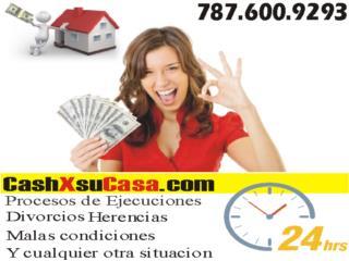 www.Miconstructora.com - Compro Puerto Rico