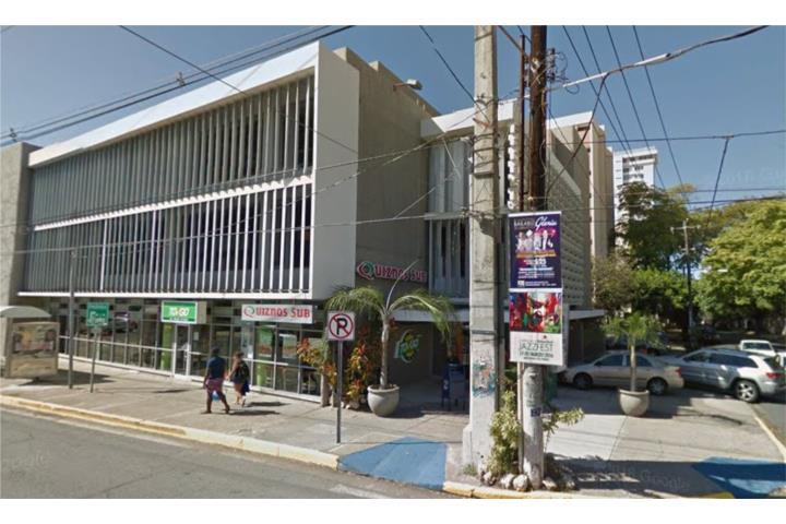 ToGo en Condado. Supermarkets, San Juan - Condado-Miramar