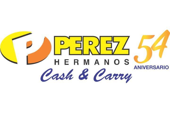 Perez hermanos cash&carry. Supermarkets, Cayey