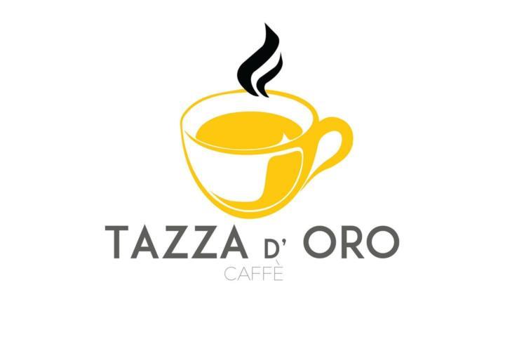 Tazza D' Oro Caffè. Coffee Shop, Guayama