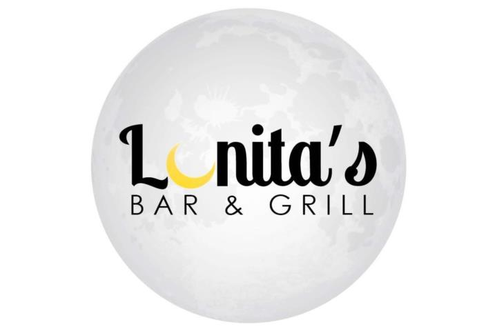 Lunita's Bar and Grill. Mexican, Cidra