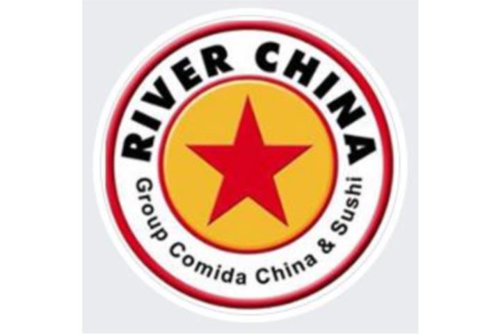 River China Cupey. Oriental, San Juan - Río Piedras