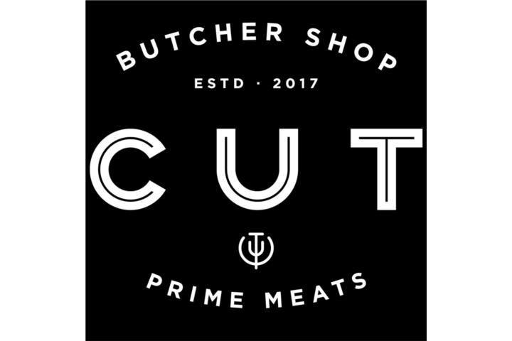 CUT Butcher Shop. Steaks, San Juan - Santurce