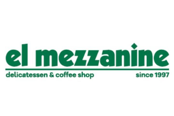 El Mezzanine. Coffee Shop, San Juan-Hato Rey