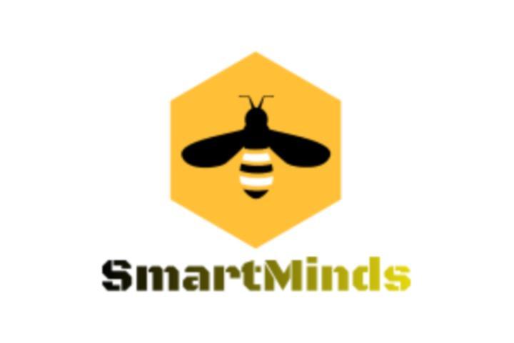 SmartMinds. Tutor, Moca
