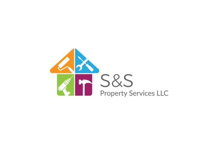 S&S Property Services. Accountant, Dorado