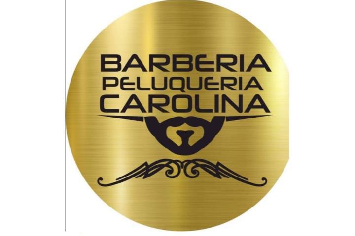 Barber shop. Empleo, Carolina