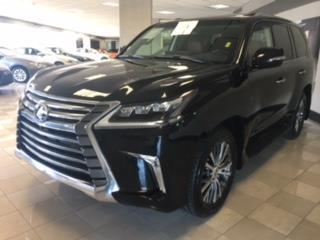 LX 570 !TIENES QUE VERLA!, Lexus Puerto Rico