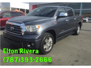 OFERTAS DE LIQUIDACION DE FIN DE MES!!, Toyota Puerto Rico