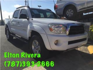 OFERTAS DE LIQUIDACION DE FIN DE MES! AHORRA!, Toyota Puerto Rico