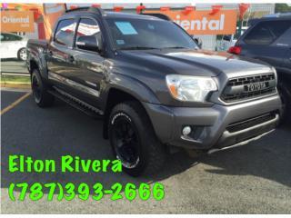 CARPAZON DE NIMAY!!! TODO  EN LIQUIDACI�N!!!, Toyota Puerto Rico