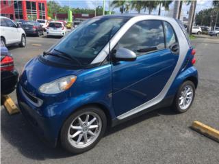 SMART PASSION POE SOLO $6995, Smart Puerto Rico