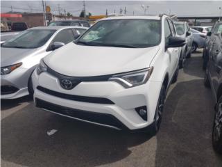 Toyota,  Rav 4