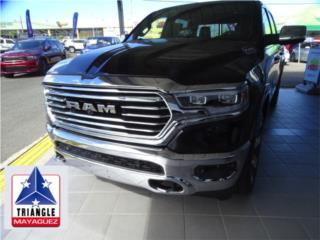 RAM - Ram Puerto Rico