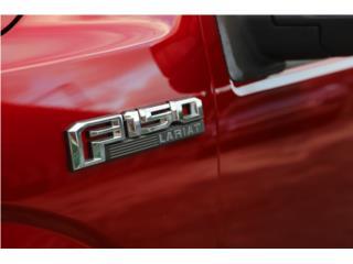 FORD F-150 LARIAT TWINTURBO 2016   339 Mens puerto rico
