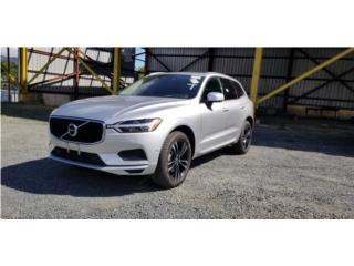 MOMENTUM, PANORAMIC, DESDE $557.00 MENS, Volvo Puerto Rico