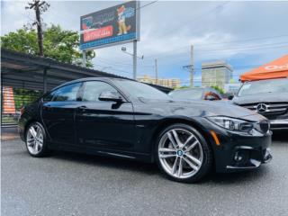 BMW 428 Sport/ M Package 2019 , BMW Puerto Rico