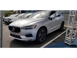AWD, PANORAMIC, DESDE $555.00 MENS, Volvo Puerto Rico