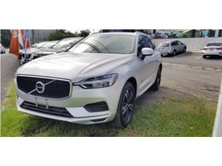 AWD, PANORAMIC, DESDE $569.00 MENS, Volvo Puerto Rico